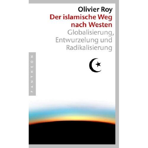 Olivier Roy zeigt in seinen Büchern, dass der islamische Fundamentalismus selbst ein Produkt der Verwestlichung ist. Nur wer die Krise des globalisierten, kulturell entwurzelten Islam begreife, werde gesellschafts- und sicherheitspolitisch erfolgreich handeln können.