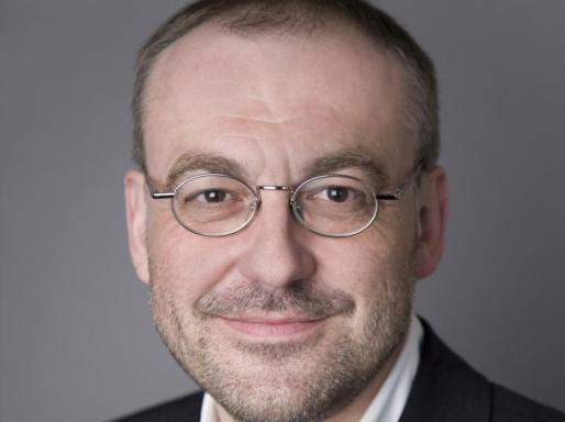 """Prof. Thomas Bauer: """"In der islamischen Geschichte haben wir nun tatsächlich eine hohe Toleranz gegenüber Andersgläubigen"""""""