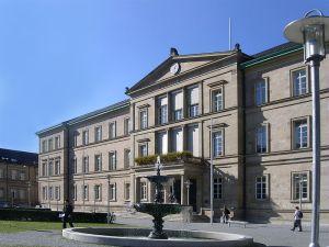 Das erste Zentrum für Islamische Theologie wurde an der Universität Tübingen feierlich eröffnet.