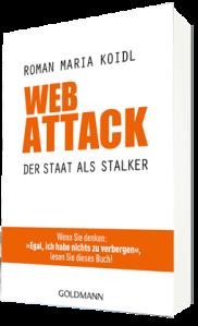 webattack