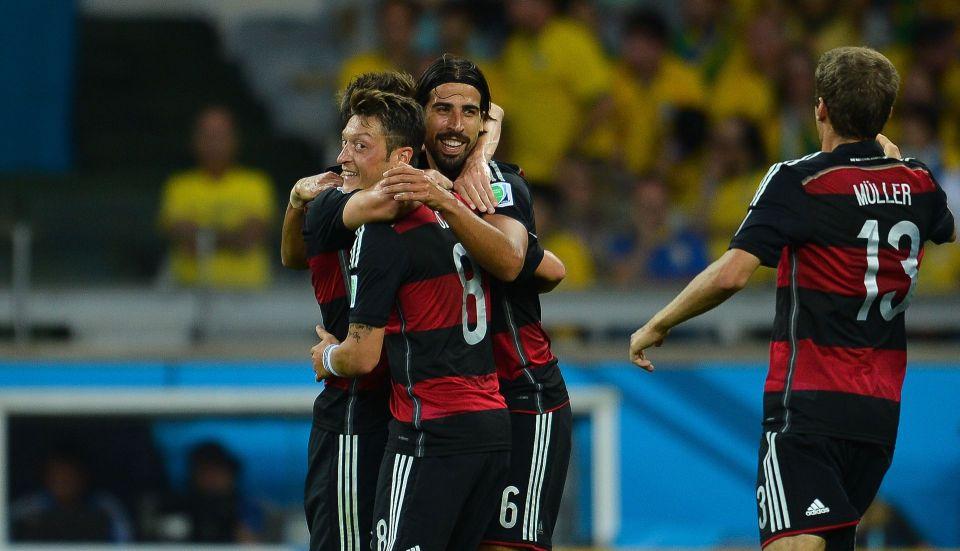 Brazil_vs_Germany,_in_Belo_Horizonte_01